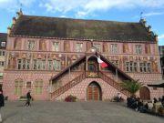 musee-historique-de-mulhouse
