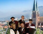 Prov-Bild-Webseite-Musikreise