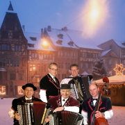 Foto-WEbseite-Silvester
