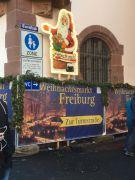 Freiburg-2