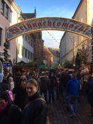 Freiburg-3