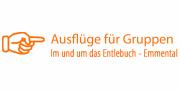 Ausflge-Entlebuch-Webseite-Logo20