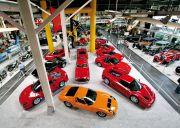 Auto-und-Technik-Museum
