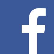 Facebook-verl