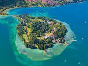 Insel-Mainau