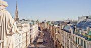 Wien-Stadt