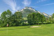 Golfen-und-Wandern