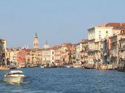 Venedig-2