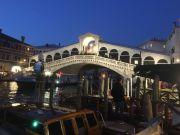 Venedig-3